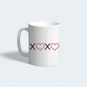 Valentine-Mug-0041