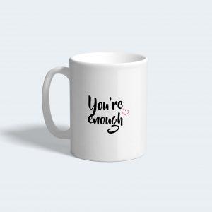 Valentine-Mug-0043