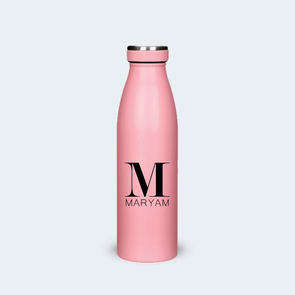 2Gym-Bottle