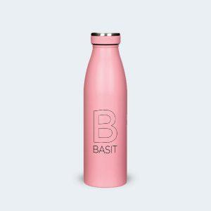 2Gym-Bottle002