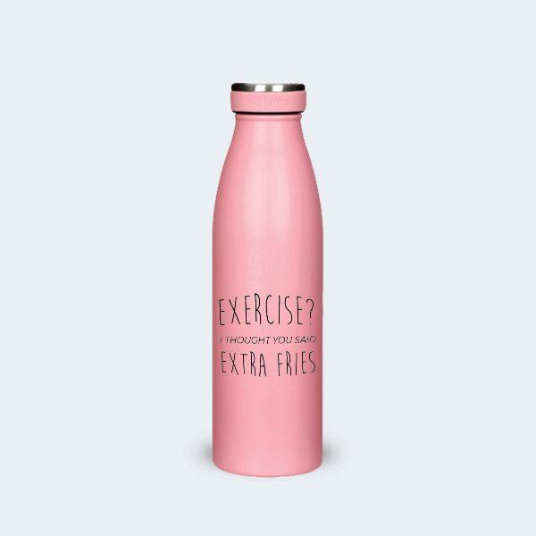 2Gym-Bottle005
