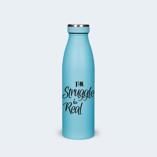 3Gym-Bottle