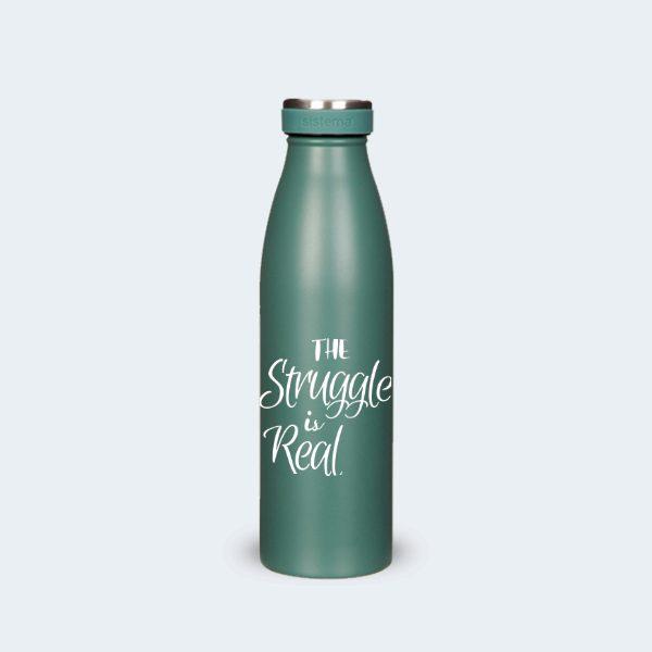 4Gym-Bottle