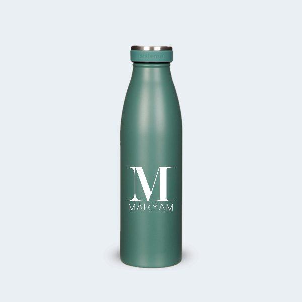 4Gym-Bottle 005