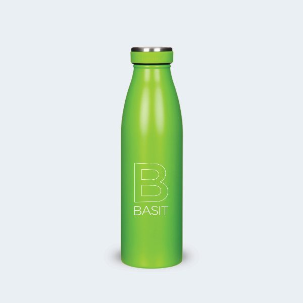 5Gym-Bottle002