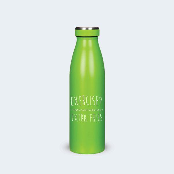 5Gym-Bottle