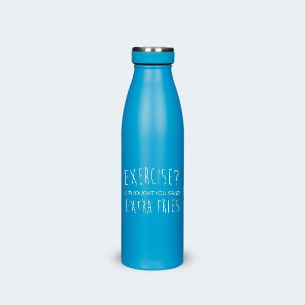 6Gym-Bottle