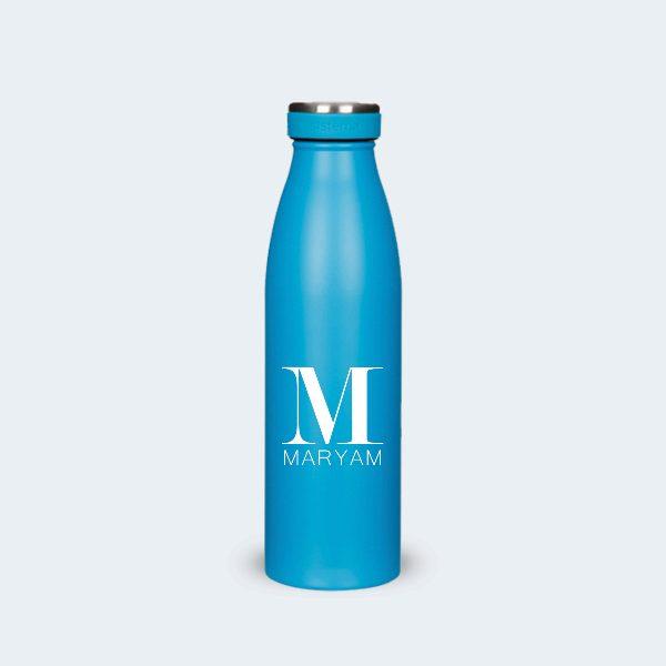 6Gym-Bottle005