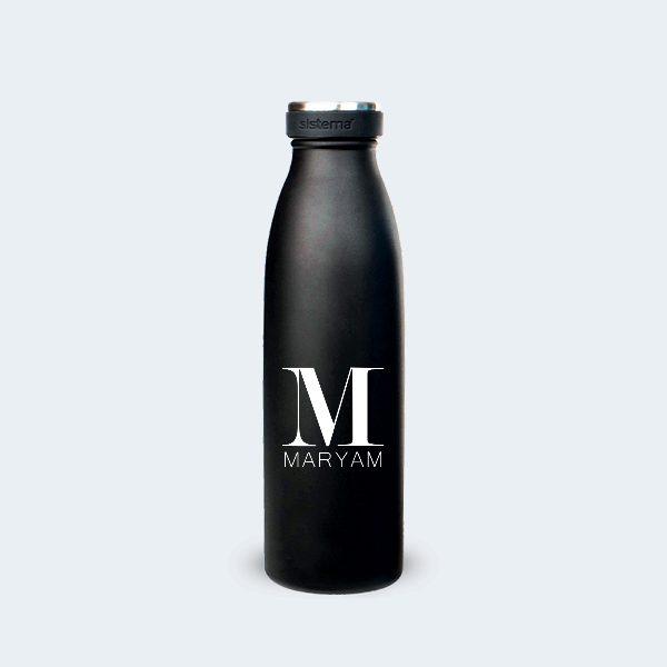 Gym-Bottle5